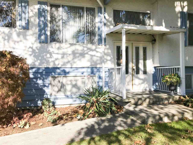 15339 85 AVENUE - Fleetwood Tynehead House/Single Family for sale, 3 Bedrooms (R2511893) #4