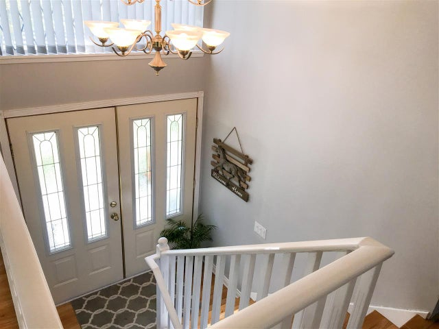15339 85 AVENUE - Fleetwood Tynehead House/Single Family for sale, 3 Bedrooms (R2511893) #5