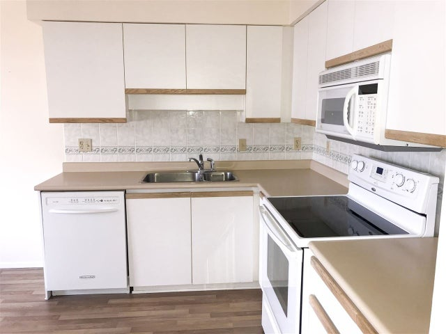 803 11920 80 AVENUE - Scottsdale Apartment/Condo for sale, 2 Bedrooms (R2515665) #10