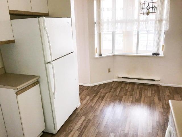 803 11920 80 AVENUE - Scottsdale Apartment/Condo for sale, 2 Bedrooms (R2515665) #11
