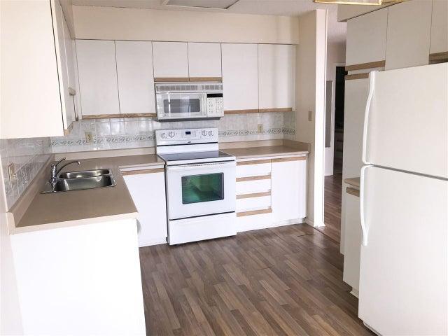 803 11920 80 AVENUE - Scottsdale Apartment/Condo for sale, 2 Bedrooms (R2515665) #12