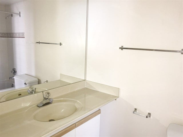 803 11920 80 AVENUE - Scottsdale Apartment/Condo for sale, 2 Bedrooms (R2515665) #13