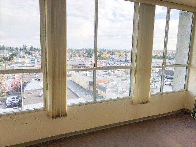 803 11920 80 AVENUE - Scottsdale Apartment/Condo for sale, 2 Bedrooms (R2515665) #16