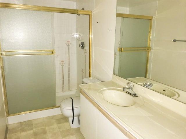 803 11920 80 AVENUE - Scottsdale Apartment/Condo for sale, 2 Bedrooms (R2515665) #17