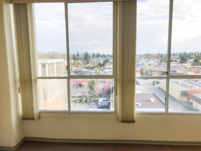 803 11920 80 AVENUE - Scottsdale Apartment/Condo for sale, 2 Bedrooms (R2515665) #18