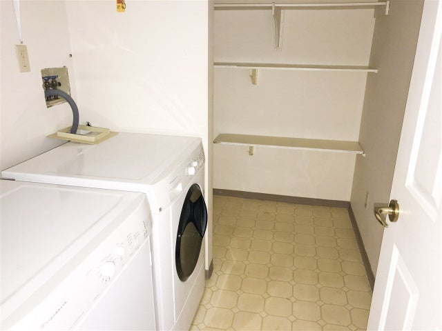 803 11920 80 AVENUE - Scottsdale Apartment/Condo for sale, 2 Bedrooms (R2515665) #20