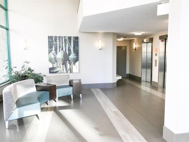 803 11920 80 AVENUE - Scottsdale Apartment/Condo for sale, 2 Bedrooms (R2515665) #3