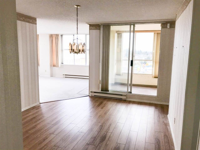 803 11920 80 AVENUE - Scottsdale Apartment/Condo for sale, 2 Bedrooms (R2515665) #5