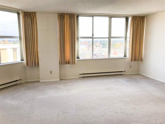 803 11920 80 AVENUE - Scottsdale Apartment/Condo for sale, 2 Bedrooms (R2515665) #6