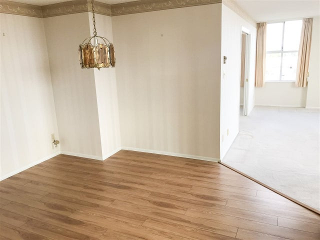 803 11920 80 AVENUE - Scottsdale Apartment/Condo for sale, 2 Bedrooms (R2515665) #7