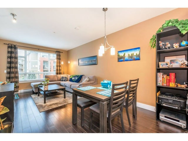 C223 20211 66 AVENUE - Willoughby Heights Apartment/Condo for sale, 1 Bedroom (R2517914) #10