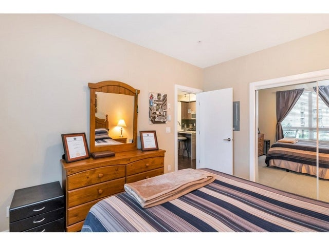 C223 20211 66 AVENUE - Willoughby Heights Apartment/Condo for sale, 1 Bedroom (R2517914) #17