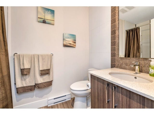 C223 20211 66 AVENUE - Willoughby Heights Apartment/Condo for sale, 1 Bedroom (R2517914) #18