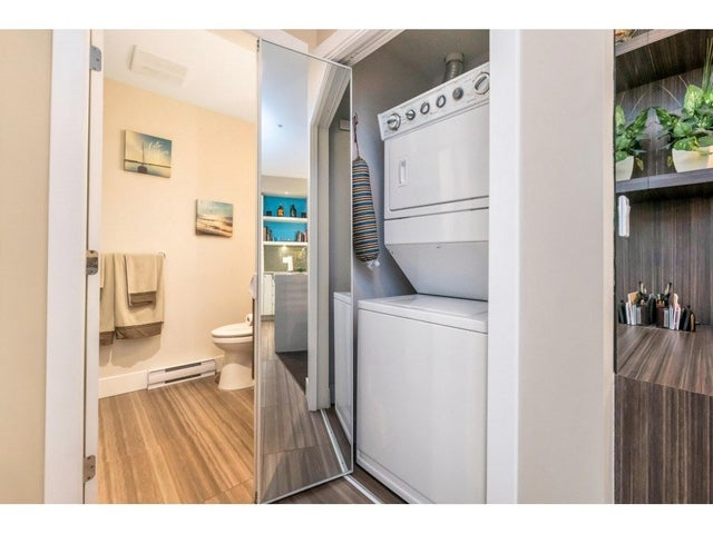 C223 20211 66 AVENUE - Willoughby Heights Apartment/Condo for sale, 1 Bedroom (R2517914) #19