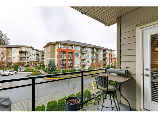 C223 20211 66 AVENUE - Willoughby Heights Apartment/Condo for sale, 1 Bedroom (R2517914) #20