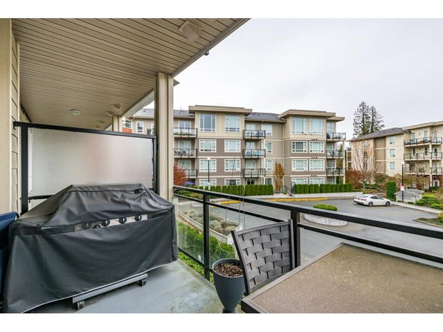 C223 20211 66 AVENUE - Willoughby Heights Apartment/Condo for sale, 1 Bedroom (R2517914) #21