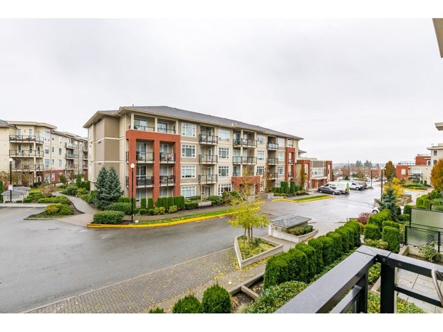 C223 20211 66 AVENUE - Willoughby Heights Apartment/Condo for sale, 1 Bedroom (R2517914) #22