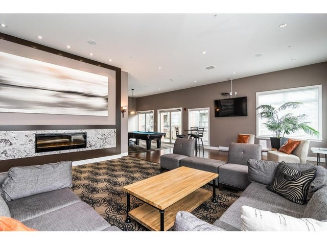 C223 20211 66 AVENUE - Willoughby Heights Apartment/Condo for sale, 1 Bedroom (R2517914) #24