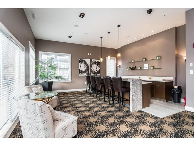 C223 20211 66 AVENUE - Willoughby Heights Apartment/Condo for sale, 1 Bedroom (R2517914) #25