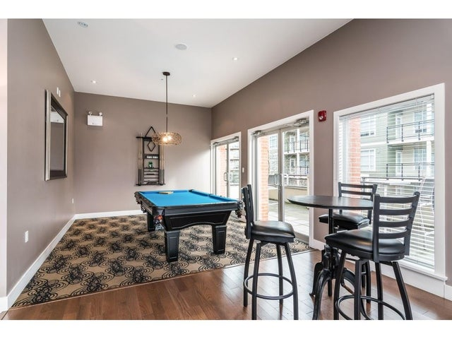C223 20211 66 AVENUE - Willoughby Heights Apartment/Condo for sale, 1 Bedroom (R2517914) #26
