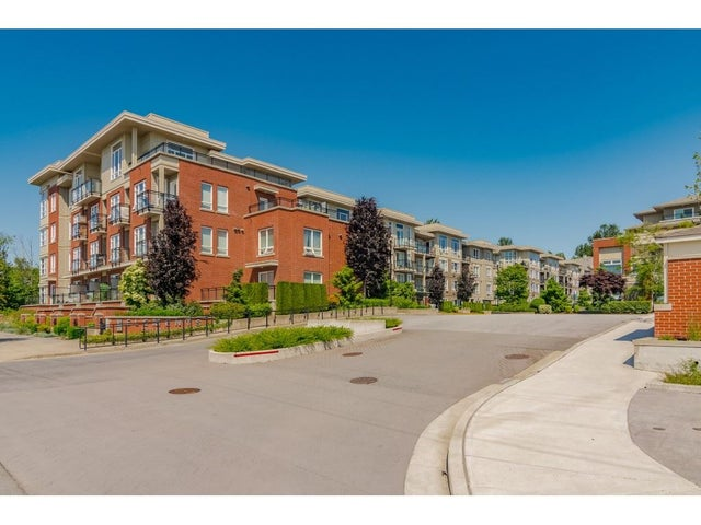 C223 20211 66 AVENUE - Willoughby Heights Apartment/Condo for sale, 1 Bedroom (R2517914) #29