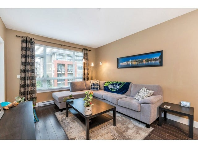C223 20211 66 AVENUE - Willoughby Heights Apartment/Condo for sale, 1 Bedroom (R2517914) #4