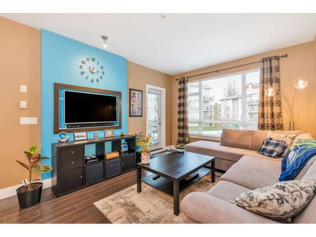 C223 20211 66 AVENUE - Willoughby Heights Apartment/Condo for sale, 1 Bedroom (R2517914) #5