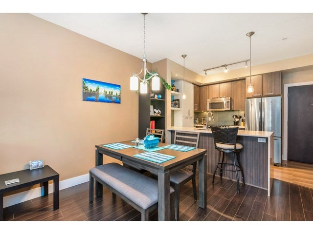 C223 20211 66 AVENUE - Willoughby Heights Apartment/Condo for sale, 1 Bedroom (R2517914) #8