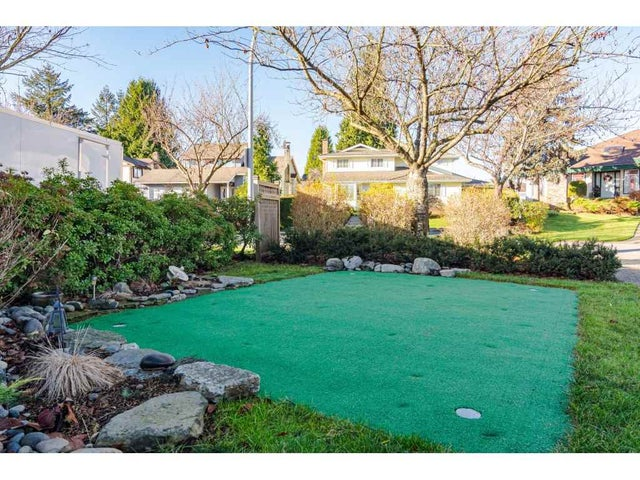 10050 156A STREET - Guildford House/Single Family for sale, 5 Bedrooms (R2521644) #5