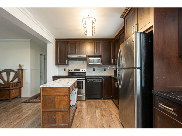 10117 127 STREET - Cedar Hills House/Single Family for sale, 4 Bedrooms (R2523174) #10