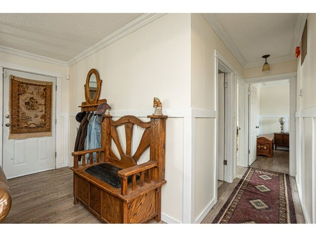 10117 127 STREET - Cedar Hills House/Single Family for sale, 4 Bedrooms (R2523174) #11