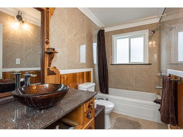 10117 127 STREET - Cedar Hills House/Single Family for sale, 4 Bedrooms (R2523174) #15
