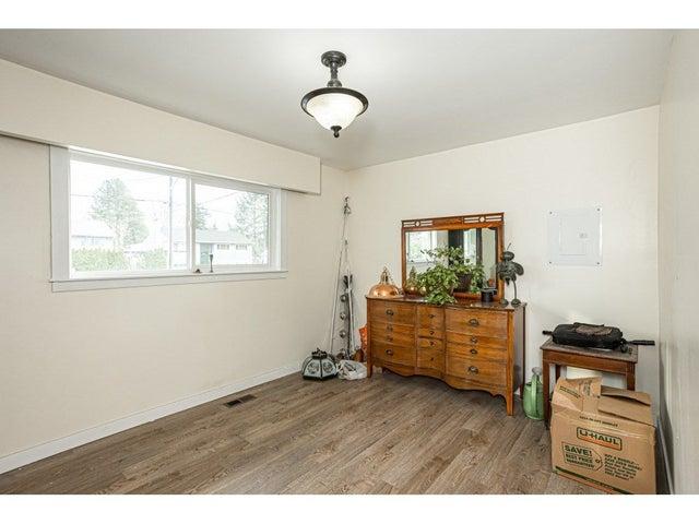10117 127 STREET - Cedar Hills House/Single Family for sale, 4 Bedrooms (R2523174) #16