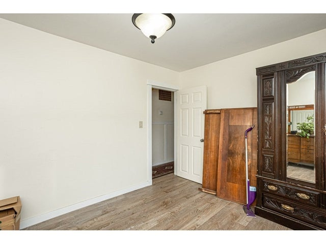 10117 127 STREET - Cedar Hills House/Single Family for sale, 4 Bedrooms (R2523174) #17