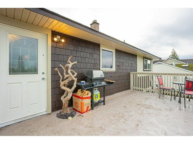 10117 127 STREET - Cedar Hills House/Single Family for sale, 4 Bedrooms (R2523174) #18