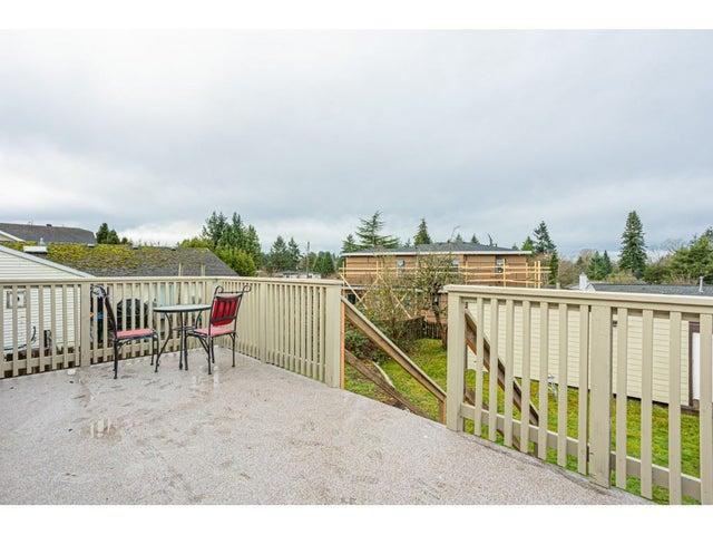 10117 127 STREET - Cedar Hills House/Single Family for sale, 4 Bedrooms (R2523174) #19