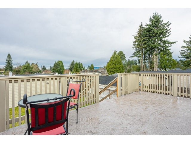 10117 127 STREET - Cedar Hills House/Single Family for sale, 4 Bedrooms (R2523174) #20
