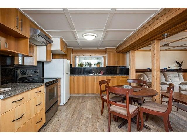 10117 127 STREET - Cedar Hills House/Single Family for sale, 4 Bedrooms (R2523174) #23