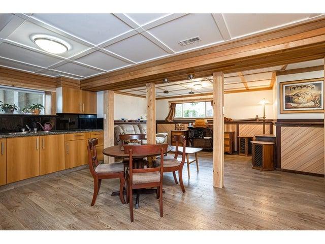 10117 127 STREET - Cedar Hills House/Single Family for sale, 4 Bedrooms (R2523174) #24