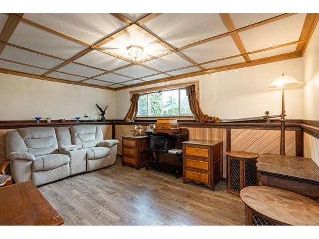 10117 127 STREET - Cedar Hills House/Single Family for sale, 4 Bedrooms (R2523174) #25