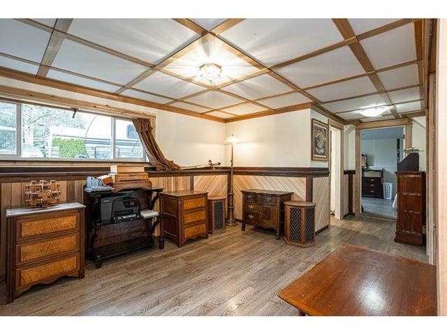 10117 127 STREET - Cedar Hills House/Single Family for sale, 4 Bedrooms (R2523174) #26