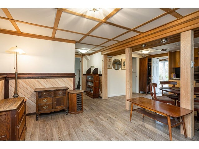 10117 127 STREET - Cedar Hills House/Single Family for sale, 4 Bedrooms (R2523174) #27