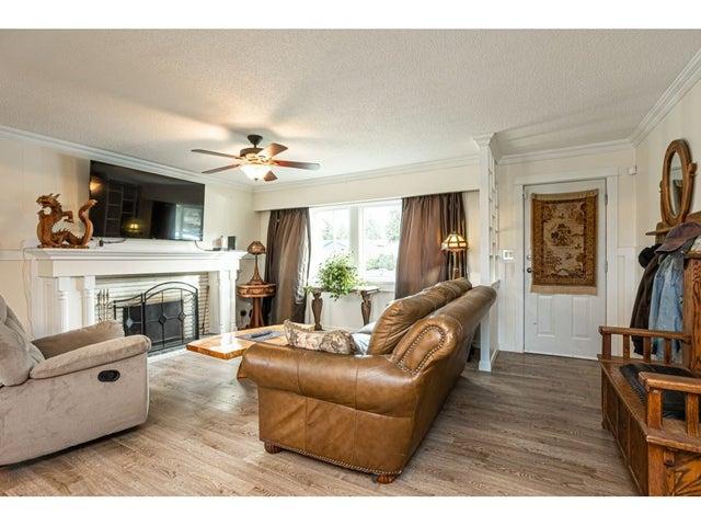 10117 127 STREET - Cedar Hills House/Single Family for sale, 4 Bedrooms (R2523174) #2
