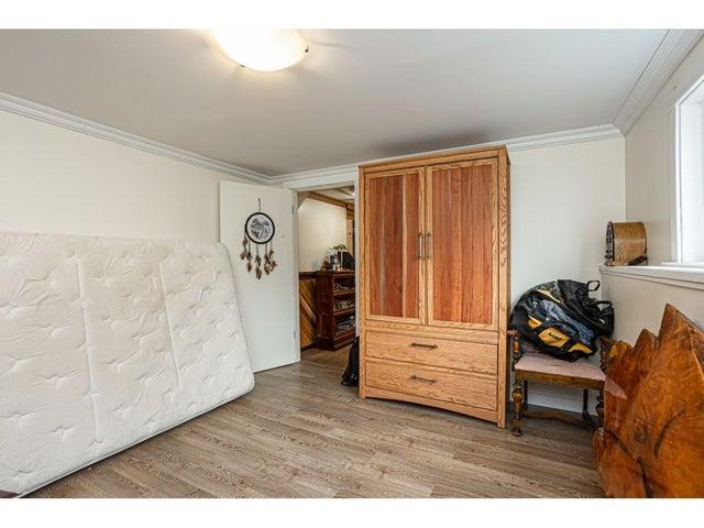 10117 127 STREET - Cedar Hills House/Single Family for sale, 4 Bedrooms (R2523174) #30