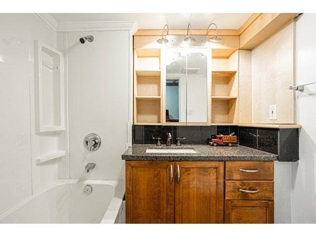 10117 127 STREET - Cedar Hills House/Single Family for sale, 4 Bedrooms (R2523174) #31