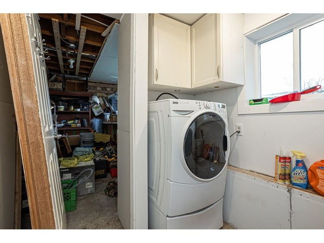 10117 127 STREET - Cedar Hills House/Single Family for sale, 4 Bedrooms (R2523174) #32