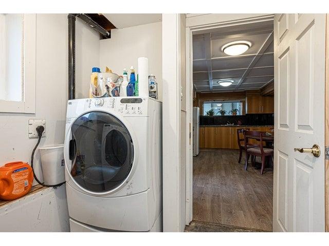10117 127 STREET - Cedar Hills House/Single Family for sale, 4 Bedrooms (R2523174) #33