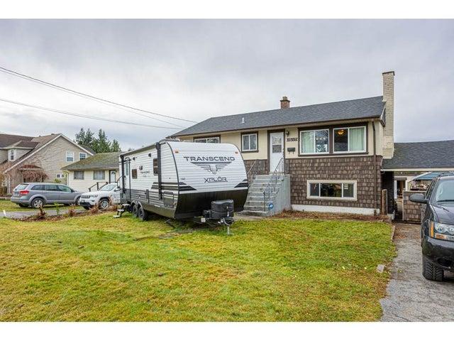10117 127 STREET - Cedar Hills House/Single Family for sale, 4 Bedrooms (R2523174) #39