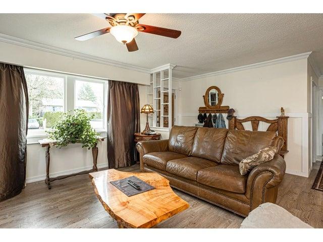 10117 127 STREET - Cedar Hills House/Single Family for sale, 4 Bedrooms (R2523174) #3