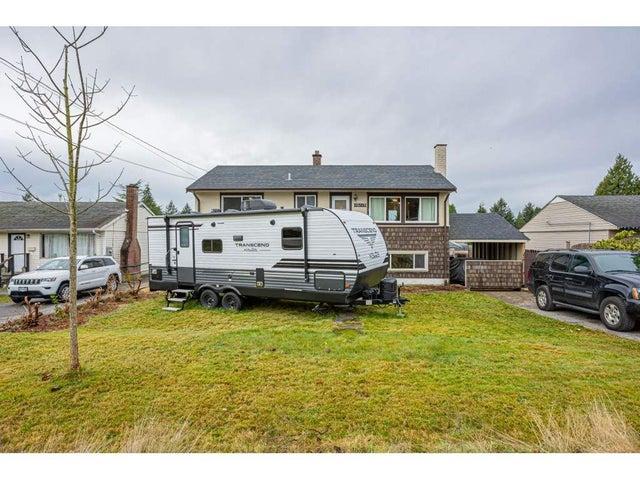 10117 127 STREET - Cedar Hills House/Single Family for sale, 4 Bedrooms (R2523174) #40